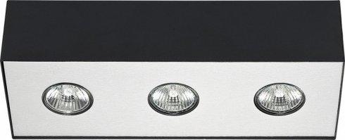 Stropní svítidlo NW 5571