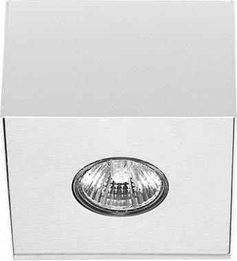 Stropní svítidlo NW 5573