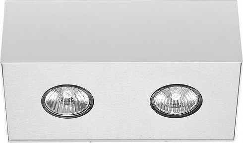 Stropní svítidlo NW 5574