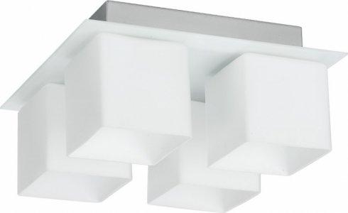Stropní svítidlo NW 5581