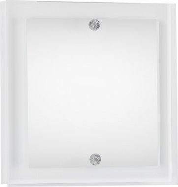 Svítidlo na stěnu i strop NW 5586
