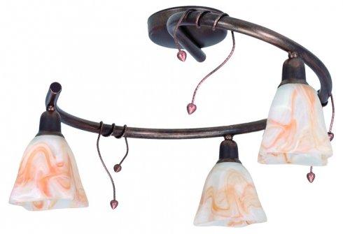 Stropní svítidlo NW 560