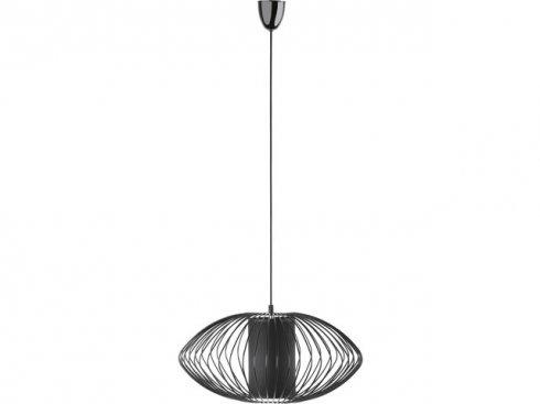 Lustr/závěsné svítidlo NW 5641