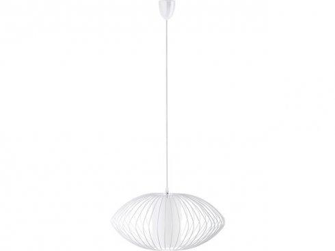Lustr/závěsné svítidlo NW 5642