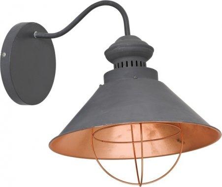 Nástěnné svítidlo NW 5665