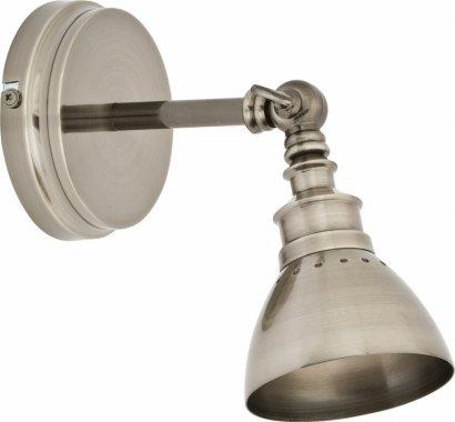 Přisazené bodové svítidlo NW 5668