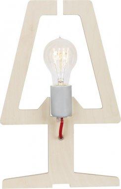 Pokojová stolní lampa NW 5687