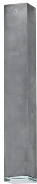 Stropní svítidlo NW 5720