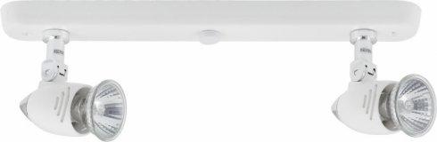 Přisazené bodové svítidlo NW 5726