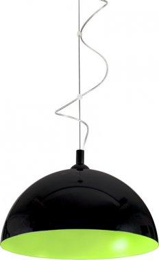 Lustr/závěsné svítidlo NW 5766