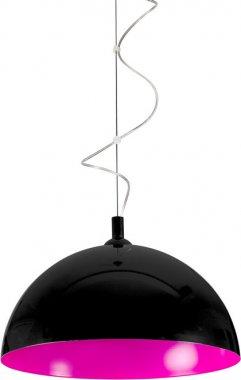 Lustr/závěsné svítidlo NW 5767