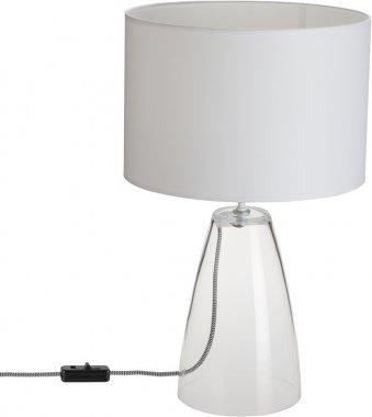 Pokojová stolní lampa NW 5770