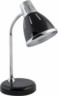 Pracovní lampička NW 5793