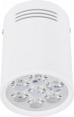 Stropní svítidlo NW 5945