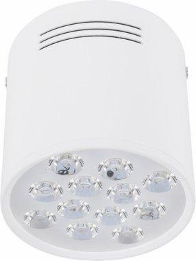Stropní svítidlo NW 5946