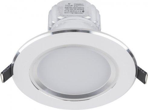 Vestavné bodové svítidlo 230V NW 5955