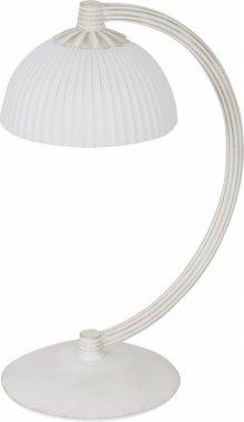 Pokojová stolní lampa NW 5991