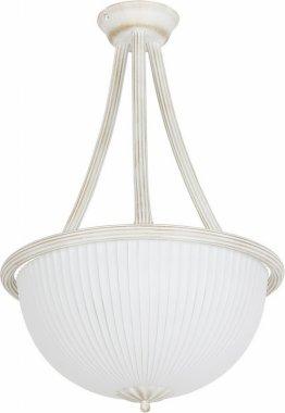 Stropní svítidlo NW 5994