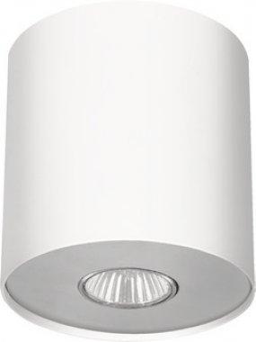 Stropní svítidlo NW 6001