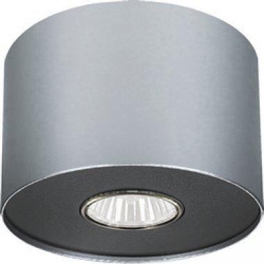 Stropní svítidlo NW 6003