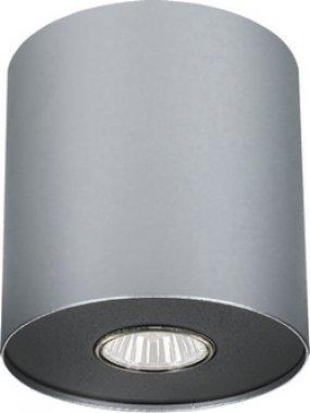 Stropní svítidlo NW 6004