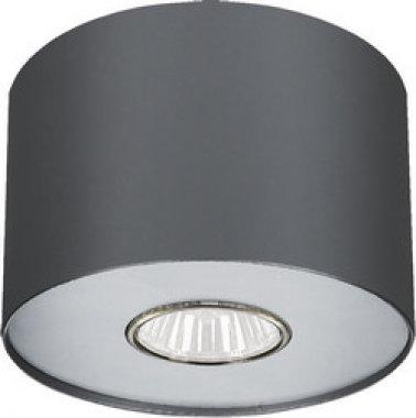 Stropní svítidlo NW 6006