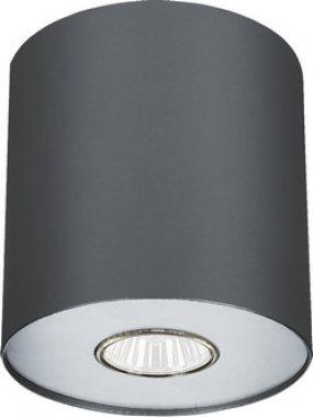 Stropní svítidlo NW 6007