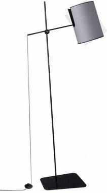 Stojací lampa NW 6010