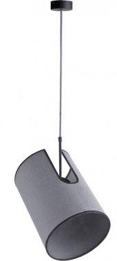 Lustr/závěsné svítidlo NW 6011