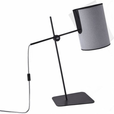 Pokojová stolní lampa NW 6012