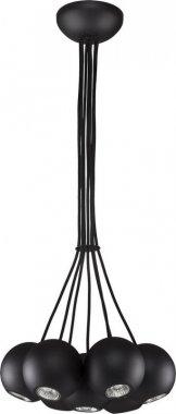 Lustr/závěsné svítidlo NW 6033