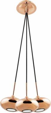 Lustr/závěsné svítidlo NW 6244