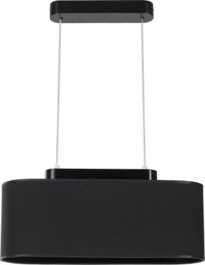 Lustr/závěsné svítidlo NW 6307