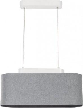 Lustr/závěsné svítidlo NW 6310