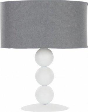 Pokojová stolní lampa NW 6331