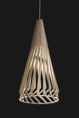Lustr/závěsné svítidlo NW 6334