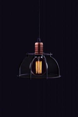 Lustr/závěsné svítidlo NW 6335