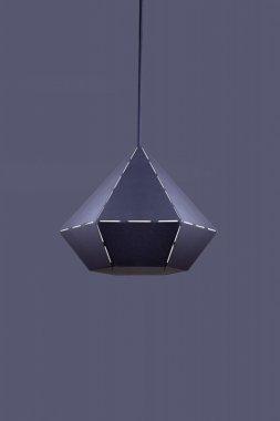 Lustr/závěsné svítidlo NW 6344
