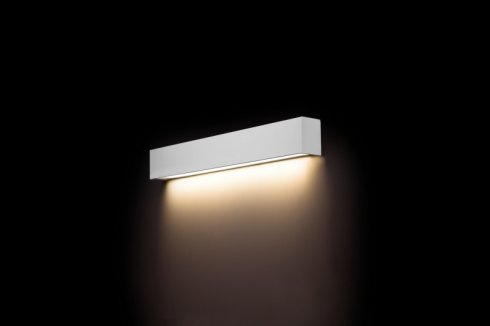 Nástěnné svítidlo NW 6346
