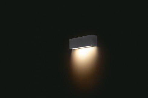 Nástěnné svítidlo NW 6350