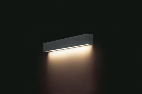 Nástěnné svítidlo NW 6351