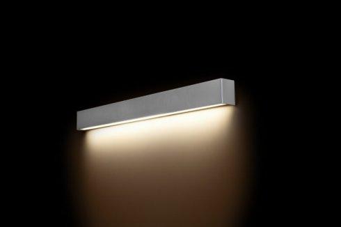 Nástěnné svítidlo NW 6356