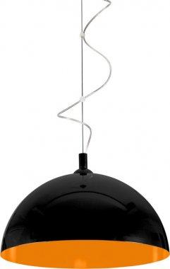 Lustr/závěsné svítidlo NW 6373
