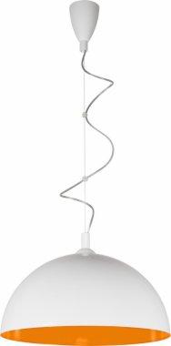 Lustr/závěsné svítidlo NW 6375