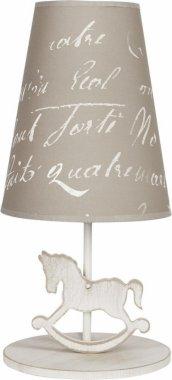 Dětská lampička NW 6377