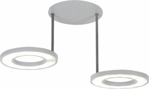 Lustr/závěsné svítidlo NW 6388