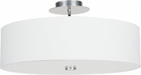 Stropní svítidlo NW 6391