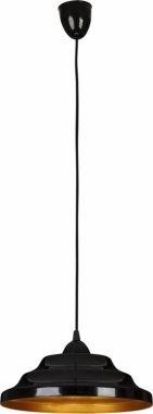 Lustr/závěsné svítidlo NW 6428