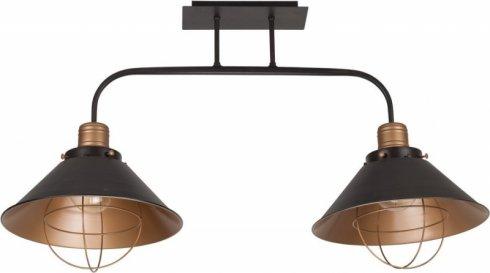 Lustr/závěsné svítidlo NW 6445