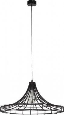 Lustr/závěsné svítidlo NW 6447